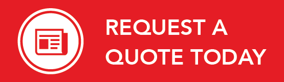 Request a Quote JHB CBD